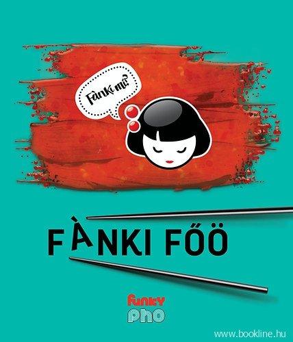 funkyfoo_Fotor