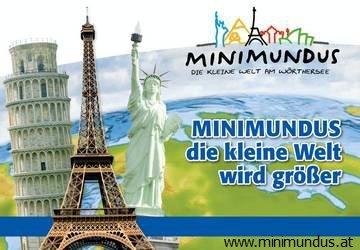 minimundusat_Fotor