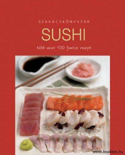 sushi_Fotor